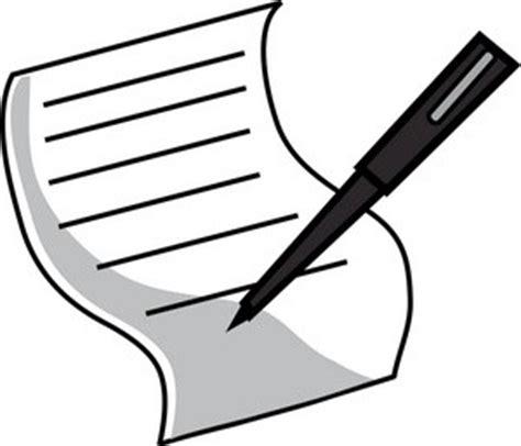 How to write university standard essays
